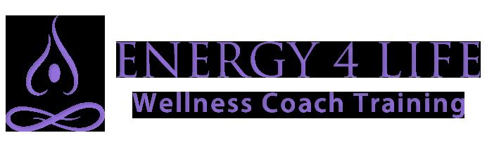 Wellness Coaching Training London Uk Caroline Shola Arewa