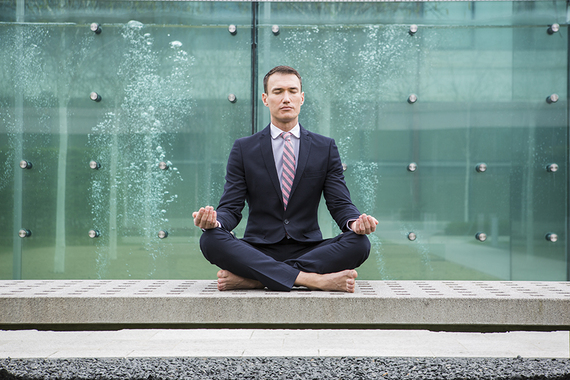 10 simple ways you can practice mindfulness each day