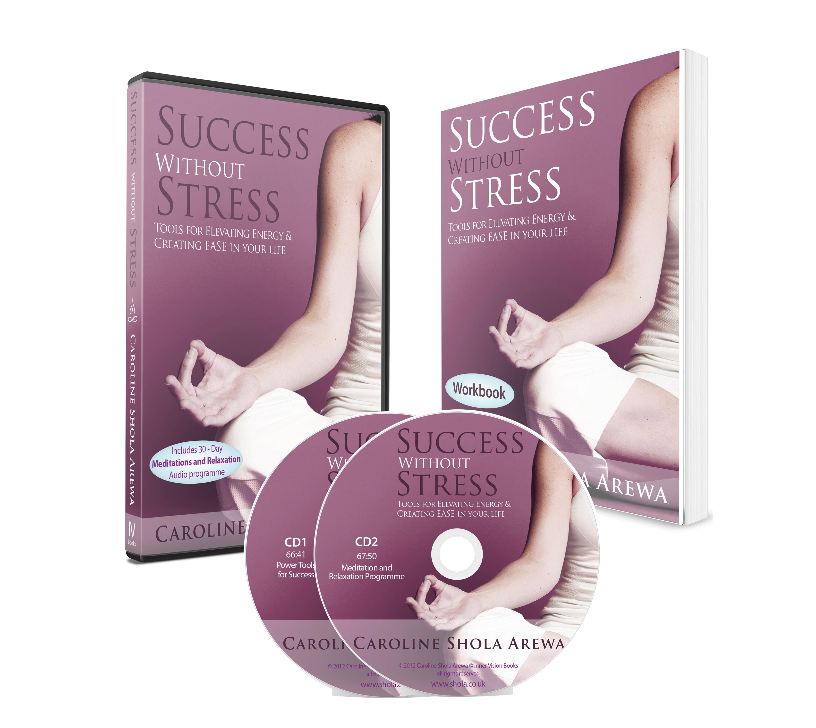 Blog Wellness Coaching Training London Part 4