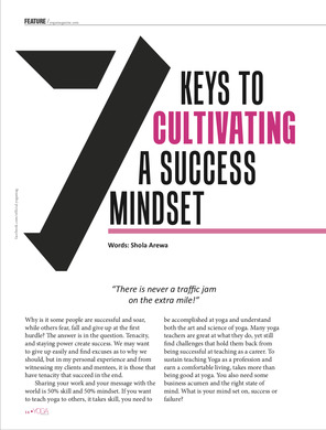 7-Keys-to-cultivating-a-Success-Mindset
