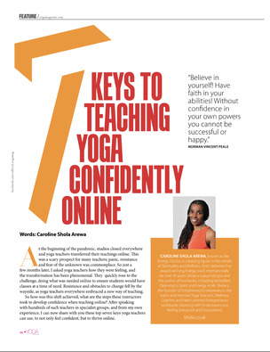 7-Keys-to-teaching-yoga-confidently-online