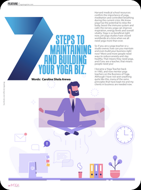 7-steps-to-building-your-yoga-biz