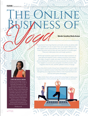Online-Business-of-yoga